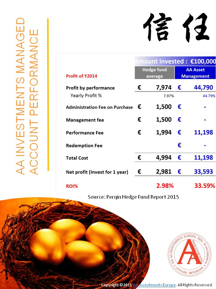 BROCHURE - Asset Investments_eng